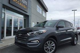 2016 Hyundai Tucson PREMIUM**AWD,BAS KM,CAMÉRA RECUL**