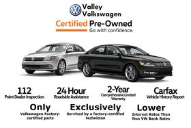 2014 Volkswagen Golf wagon Trendline
