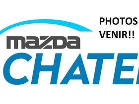Mazda Mazda3 Sport GX-SKY (MANUELLE A/C) 2014