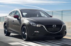 Mazda révolutionne le moteur à essence avec SKYACTIV-X