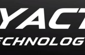 Mazda revient à la case départ avec la technologie Skyactiv