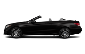 Mercedes-Benz Classe E Cabriolet 2016 550