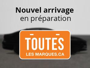 Mazda Mazda6 GS 2010 WOW TRÈS PROPRE