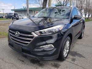 Hyundai Tucson 2016 AWD PREMIUM  - 2.0L- MAGS - CAMÉRA!