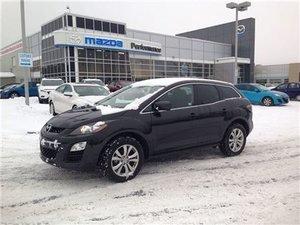 2012 Mazda Cx 7 Gs Awd For Sale 2012 Mazda Cx 7 Gs Awd