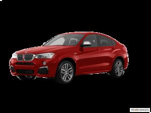 BMW X4 xDrive 28i 2017