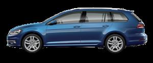 2018 Volkswagen Sportwagen