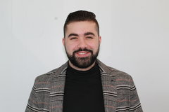 FrancescoFarinaccio | Spinelli Nissan