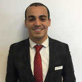MohamedMoutaqi | Spinelli Nissan