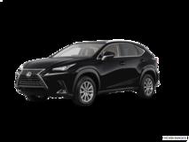 2019 Lexus NX 300 -