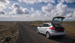 Cinq items à avoir avec vous en tout temps dans votre véhicule