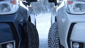 Voici quelques conseils pour préparer votre véhicule à l'arrivée de l'hiver