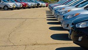 Comment préserver la valeur de revente de notre auto