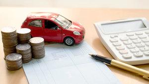 Trois choses à savoir sur le financement 2e chance au crédit