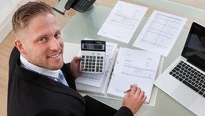 Comprendre le crédit auto et comment le rétablir
