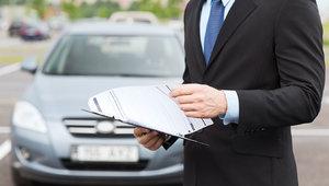 Ce qui peut nous aider au moment d'acheter un véhicule d'occasion