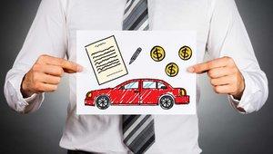 Le financement deuxième chance vous aide à redresser votre crédit