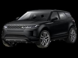 Land Rover Range Rover Evoque P250 SE 2020