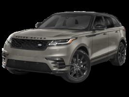 Land Rover Range Rover Velar P300 S 2019
