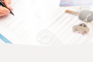 Pourquoi Entrepôt Auto Durocher : 1ère, 2e et 3e chance au crédit