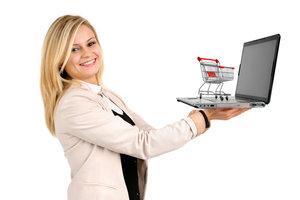 Acheter un véhicule d'occasion en ligne en trois étapes