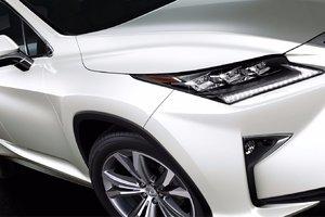 Acheter ou louer un véhicule : que choisir?