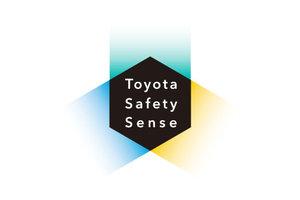 Qu'est-ce que la technologie Toyota Safety Sense chez Spinelli Toyota ?
