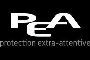Découvrez la Protection Extra-Attentive de Lexus chez Spinelli Lexus Lachine à Montréal