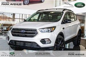 Ford Escape Titanium *4WD*TOIT PANO*GPS* 2017
