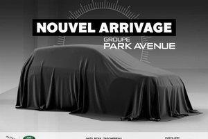 2017 Jaguar F-Pace S | * NOUVEL ARRIVAGE *