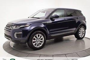 2016 Land Rover Range Rover Evoque SE | *PNEUS D'HIVER INCLUS!!