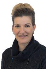 Caroline Hilgendorff