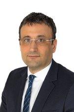 Joe Abou-Saleh