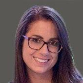 Valérie Lamoureux