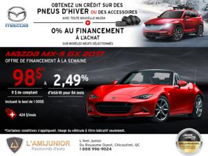 com.sm360.website.clientapi.dto.promotion.Promotion@6f650315