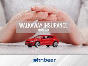 Walkaway Insurance