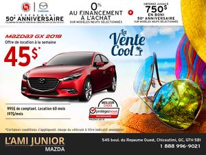com.sm360.website.clientapi.dto.promotion.Promotion@b22419f2