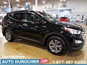 Santa Fe Sport 2015 Hyundai LUXURY - AUTOMATIQUE - AIR CLIMATISÉ