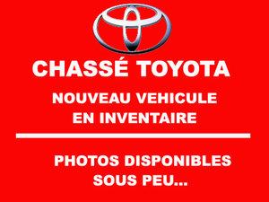 Toyota Highlander hybrid Limited + PEA PLATINE 2013
