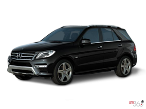 New 2015 mercedes benz ml350 bluetec 4matic for sale in for 2015 mercedes benz ml350 4matic