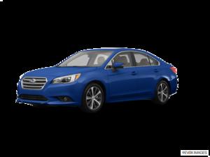 Subaru Legacy Sedan 3.6R Limited w/ Tech at 2017
