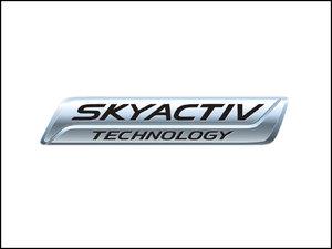 SkyActiv: l'innovation révolutionnaire fait partie de notre ADN chez Groupe Vincent à Shawinigan et Trois-Rivières
