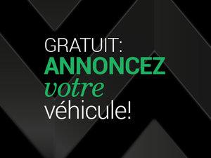 Groupe Vincent vous aide à VENDRE votre véhicule! chez Avantage Honda à Shawinigan