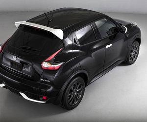 2017 Nissan Juke: we still love it