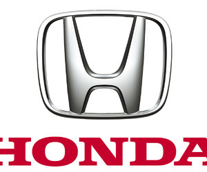 Rappel de sécurité pour changer des coussins gonflables Takata chez Honda