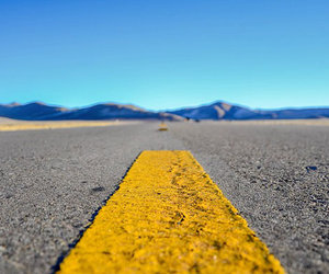 Cinq trucs à vérifier sur votre voiture avant un «road trip»