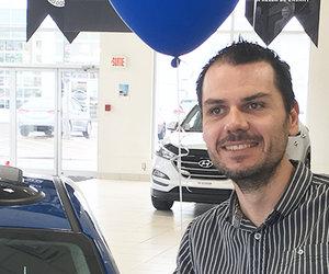 5 raisons de considérer Hyundai Trois-Rivières lors de l'Auto Week-End!