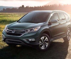 Les véhicules Honda d'occasion à Shawinigan : fiabilité au sommet des caractéristiques