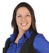 Stéphanie Tremblay : une passionnée de sports et de musique!