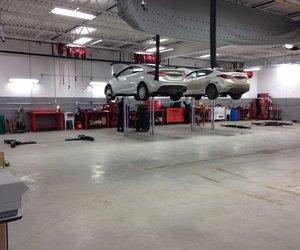 Hyundai Trois-Rivières : un département de services et pièces totalement rénové!